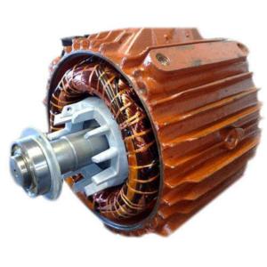 технология ремонта электродвигателей